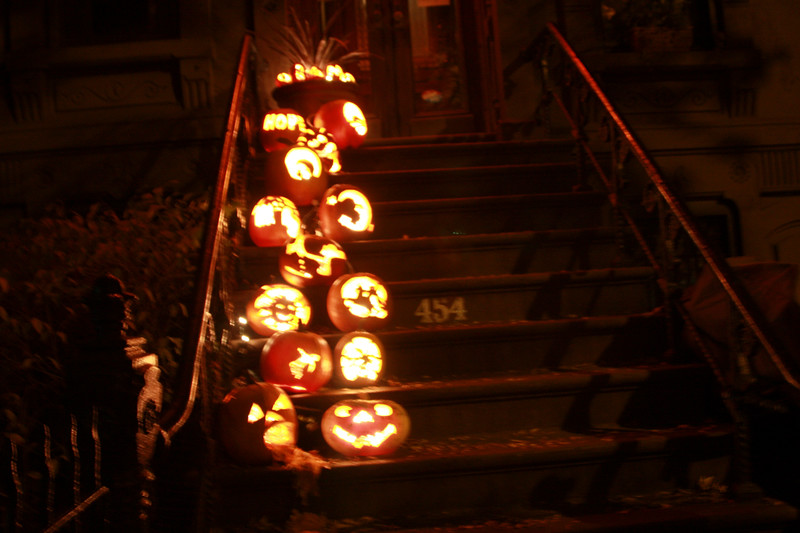 08.10.31 PSCC Halloween Parade-179.jpg