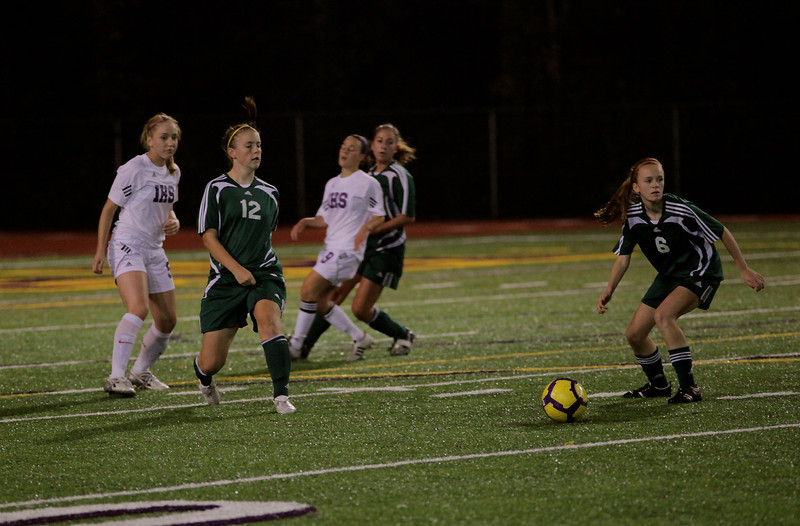 Brittany Greenback, Emily Neubert