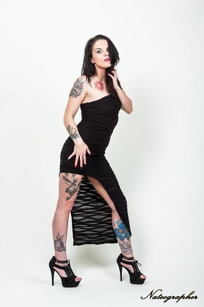Layla Aryn-030.jpg