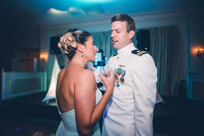 Philadelphia Wedding Photographer - Bernreuther-786.jpg