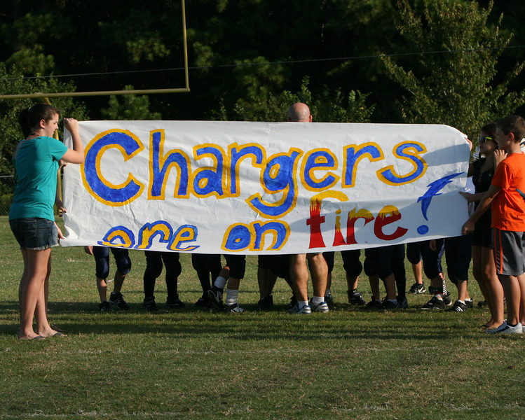 Chargers 028.JPG