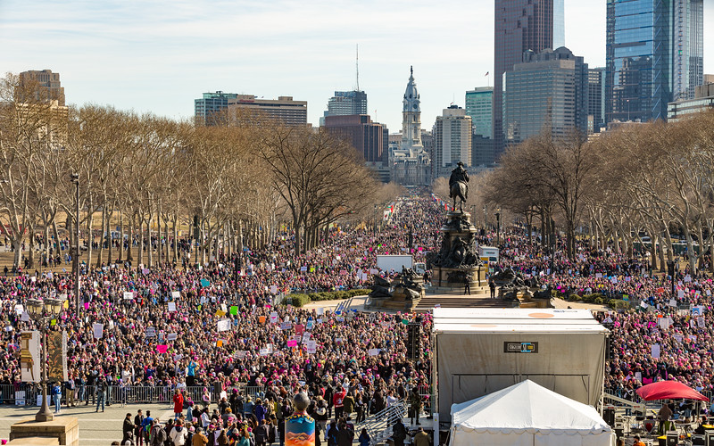 Women's March Philly 2018 -2056.jpg