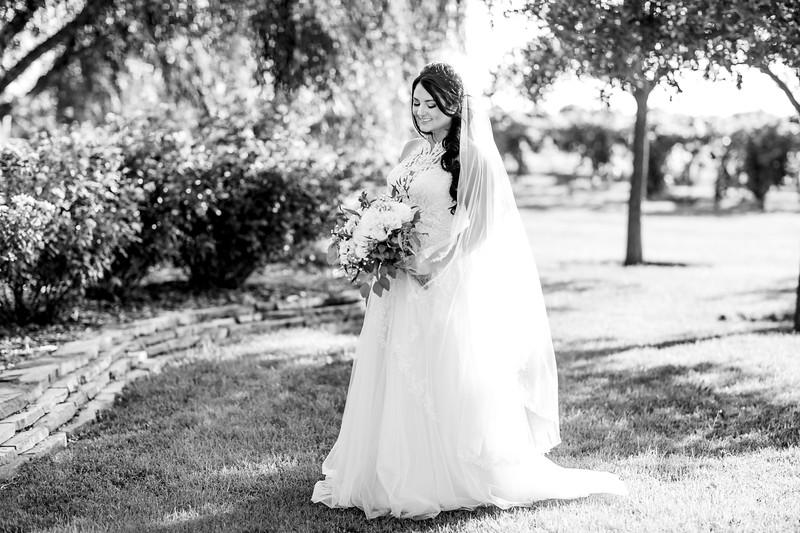 KaylaDusten-Wedding-0246.jpg