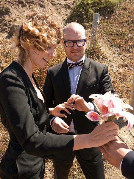 ben-cassie-wedding-018.jpg