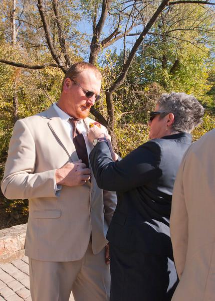 Royer Wedding, Stone Arch Bridge Lewistown, PA img_5829N.jpg