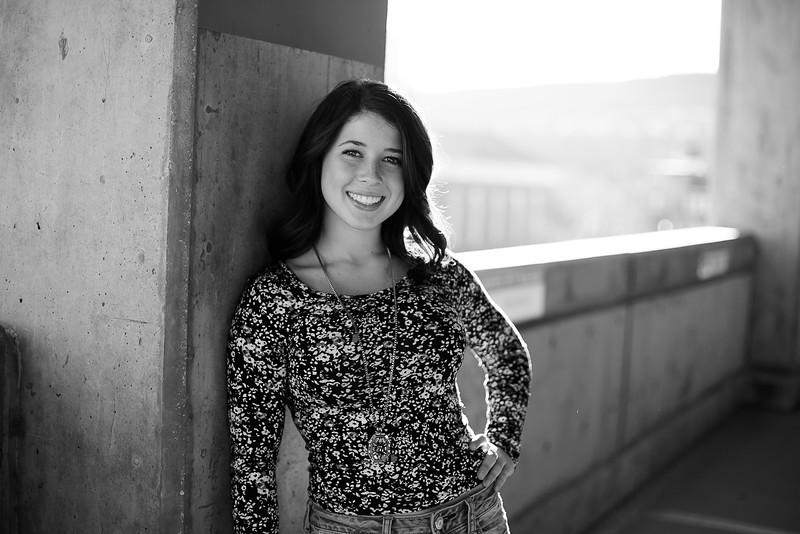 Katie15'-12.jpg