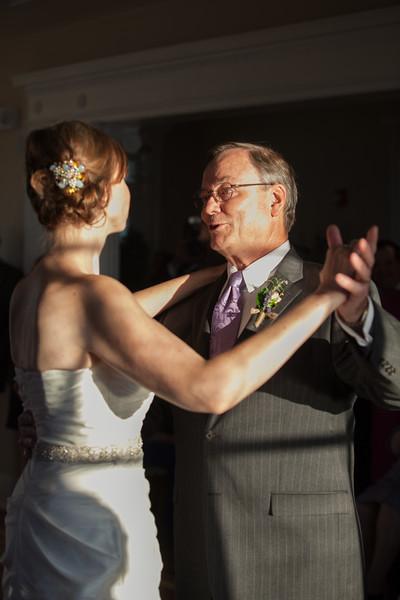weddingphotographers518.jpg