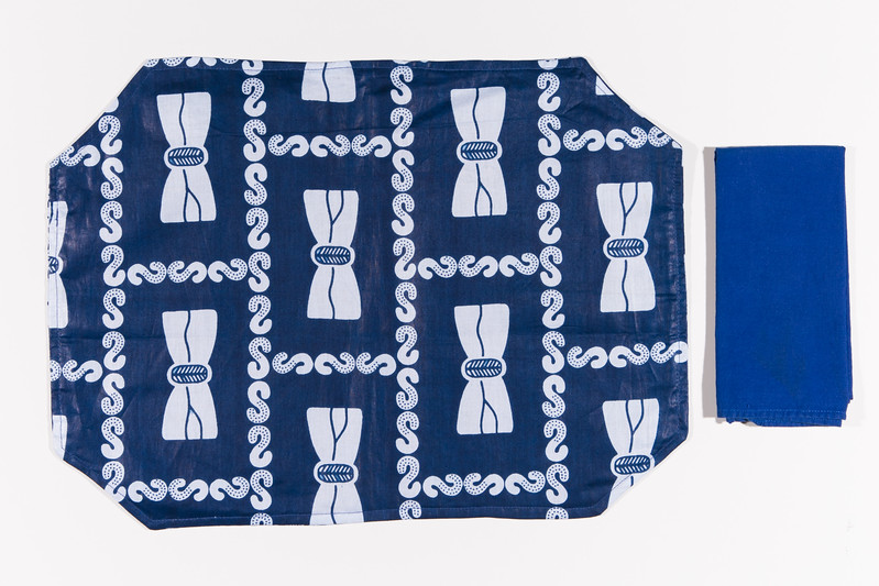PM00013 Placemats $20