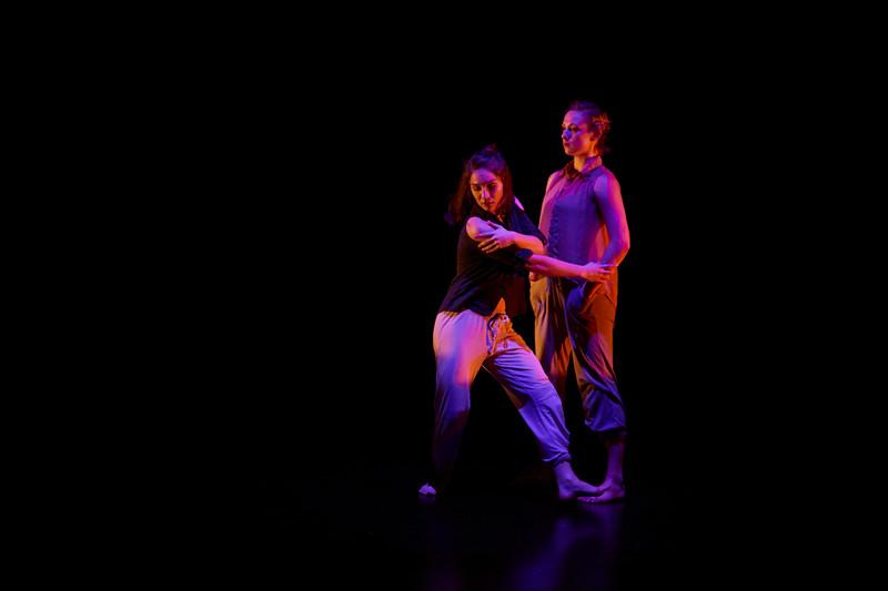 Kizuna Dance Tech Rehearsal134.jpg