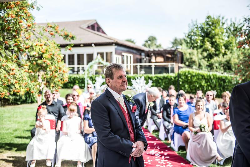The Ceremony-1-54.jpg