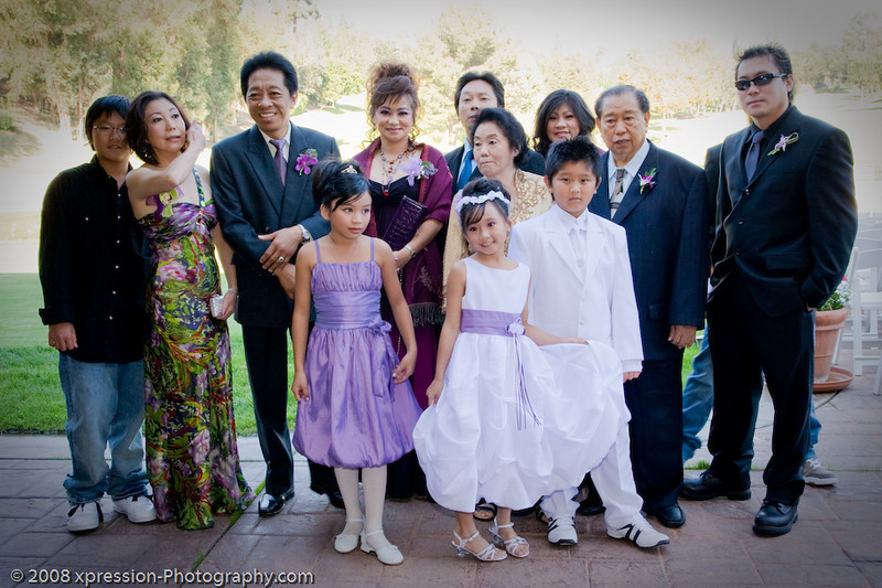 Angel & Jimmy's Wedding ~ Portraits_0040.jpg
