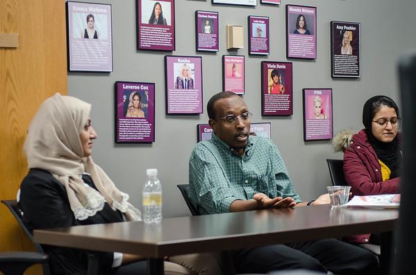 Belief Zone: Islam
