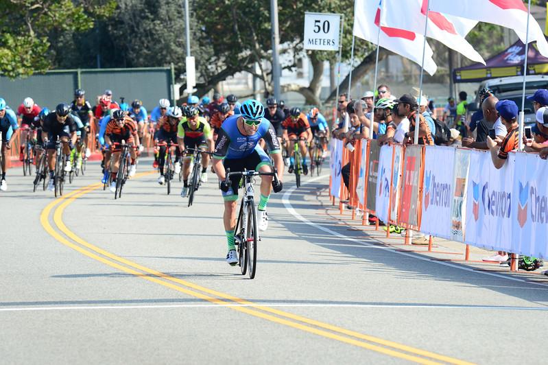 San Dimas Stage Race March 2016-28.jpg