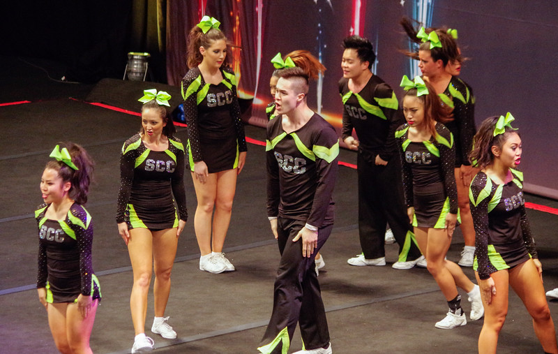 20151017-Cheer_Majors_2015-0056- Copyright David Brewster 2014 All rights reserved.jpg