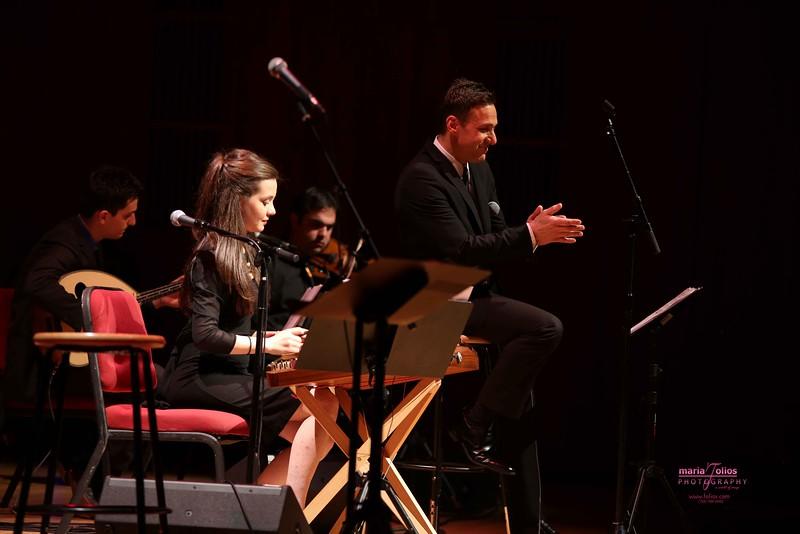 Areti Ketime concert NYC 2015-5611.jpg