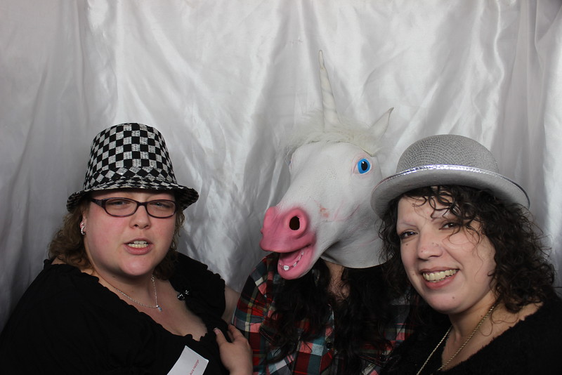 PhxPhotoBooths_Images_021.JPG