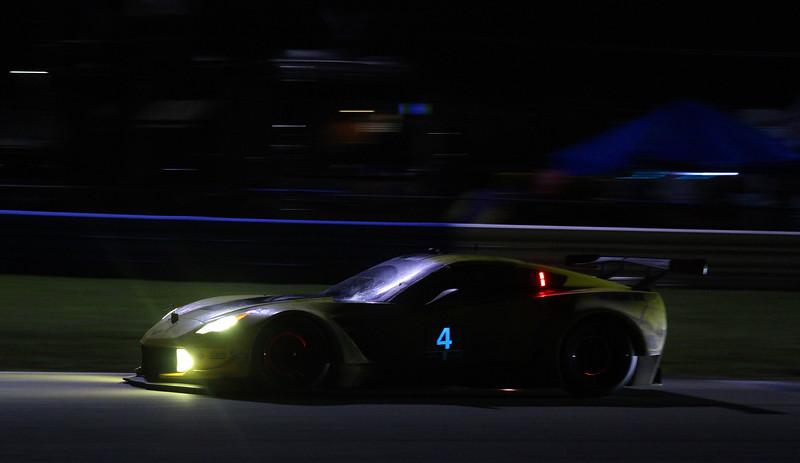 8941-Seb16-Race-Night-#4Vertte.jpg