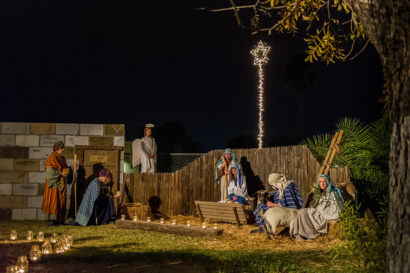 2014-12-24 Brignone Christmas Nativity