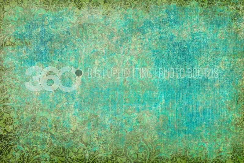 Green-Meadows_batch_batch.jpg