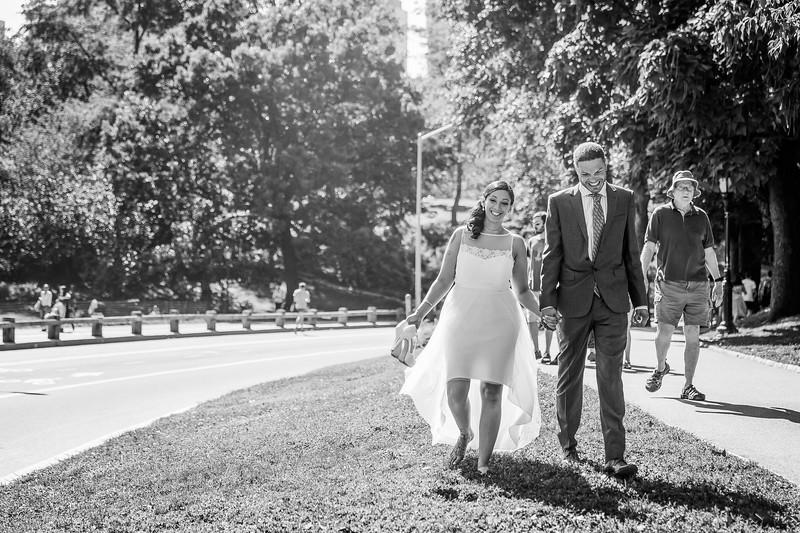 Central Park Wedding - Tattia & Scott-103.jpg