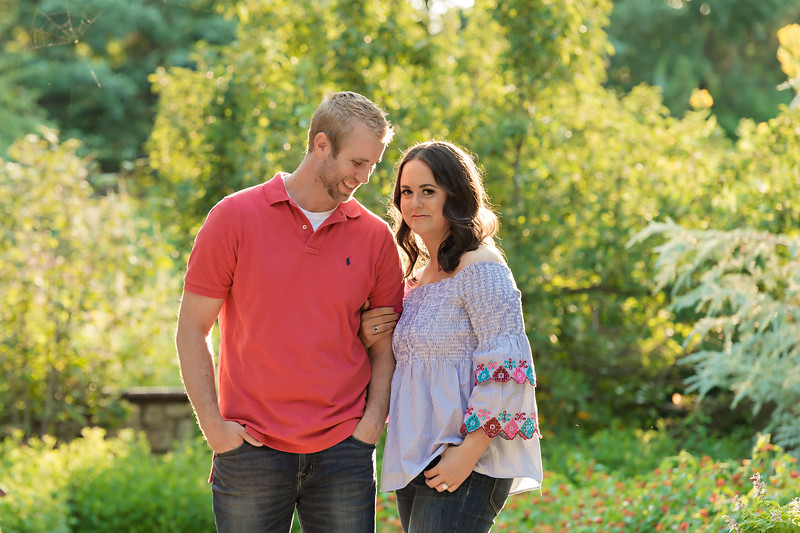 Jessica and Jimmy Engagements-44.jpg