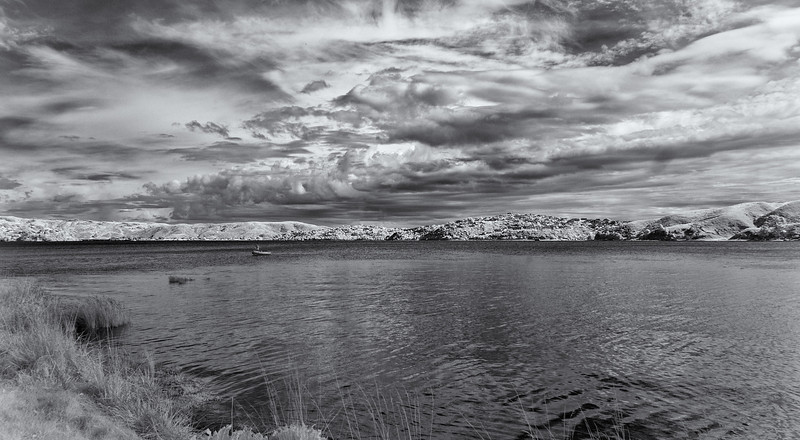Visit my Web site for full-sized images at www.stewartbaird.com   Follow me on Twitter   Google+