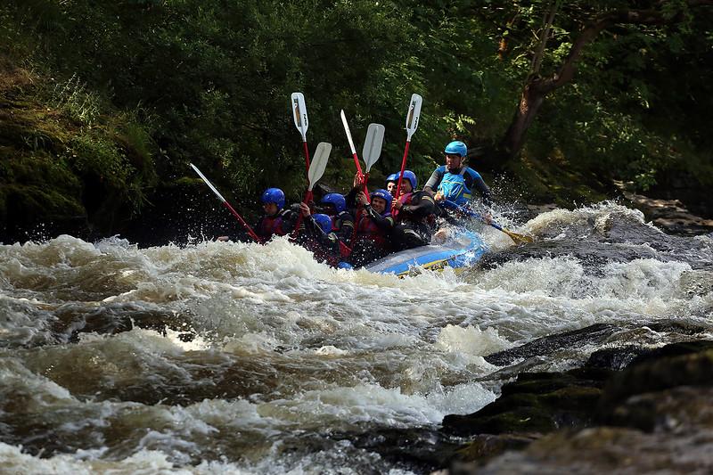 Rafting-0048.jpg