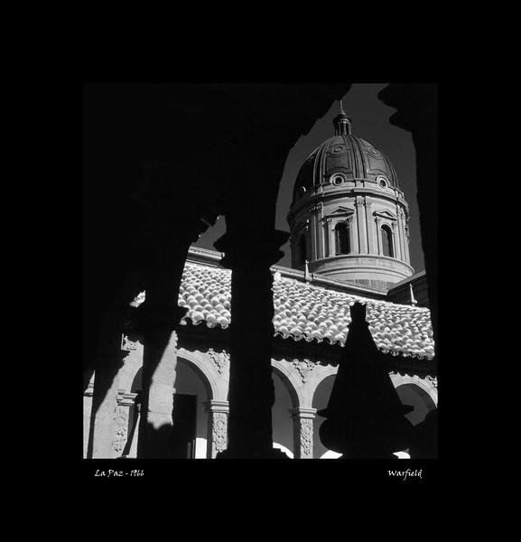 La Paz - 1966.jpg