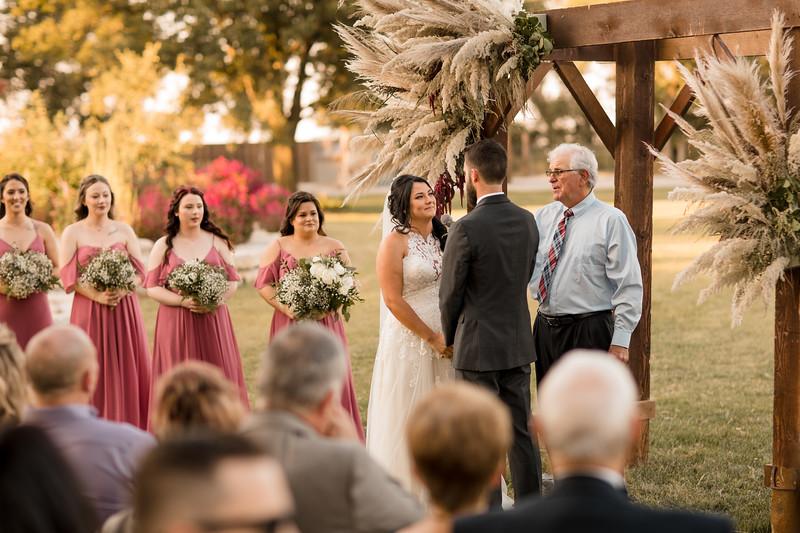 KaylaDusten-Wedding-0399-2.jpg