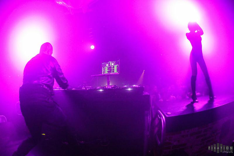 DJ Snake Fixation-90.jpg