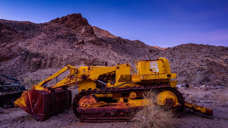 097-Death-Valley-Mountain-Cabins.jpg