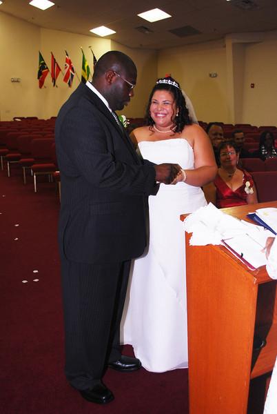 Wedding 10-24-09_0315.JPG