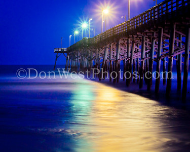 Topsail Beach, NC