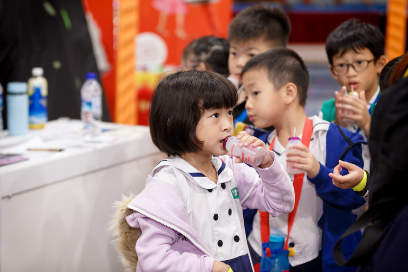 KidsSTOP's 'Preschool STEAM Learning Festival' (PLF) Event-250.jpg