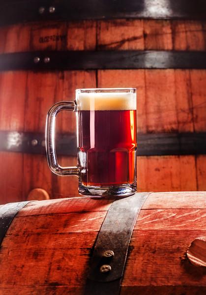 IMG_5244_Brewery.jpg