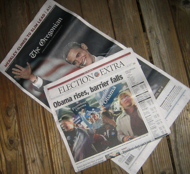 1105 newspaper.jpg