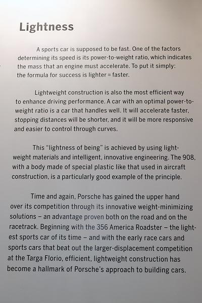 Porsche Museum Lightness.jpg