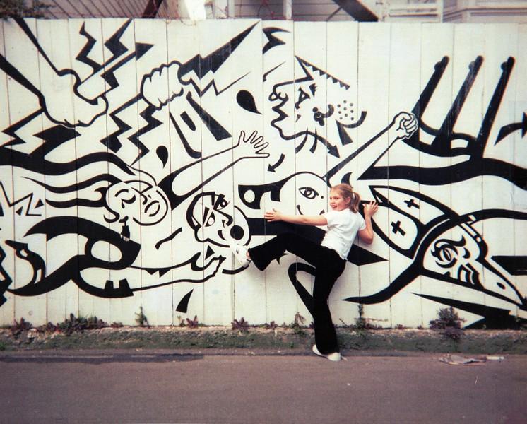 Dance_0198_a.jpg