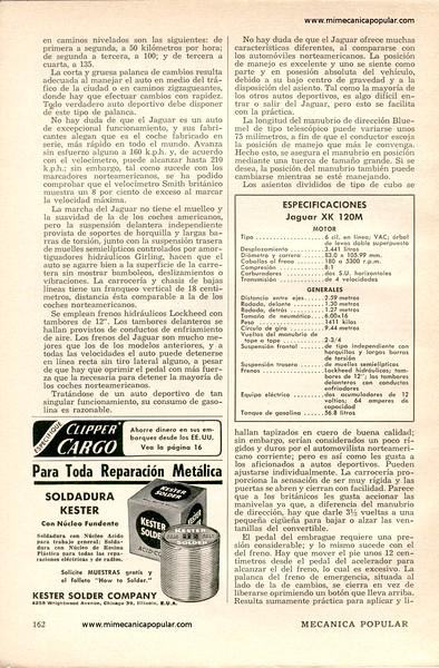 informe_de_los_duenos_jaguar_XK_120_marzo_1955-08g.jpg