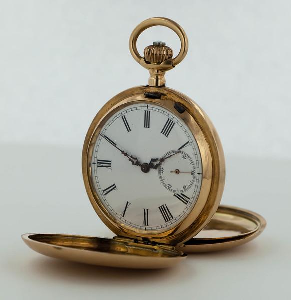 List Glashute Pocket Watch-633.jpg