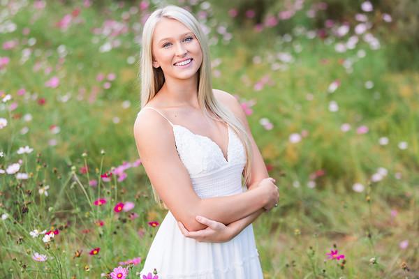 Emily Anderson | 2020 Senior