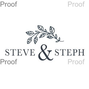 Album Proofs 2