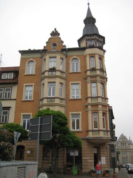 buildings_4.jpg