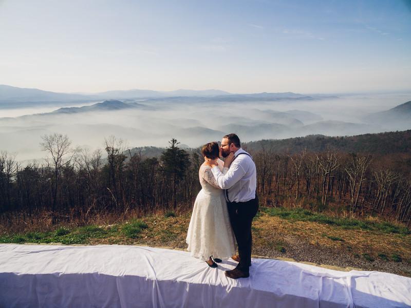 Hire-Wedding-420.jpg
