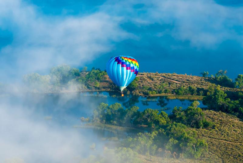Temecula Balloon Festival-38.jpg