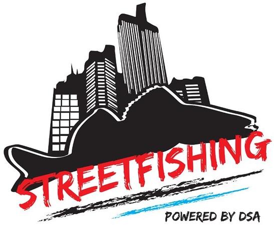 Streetfishing-logo.jpeg