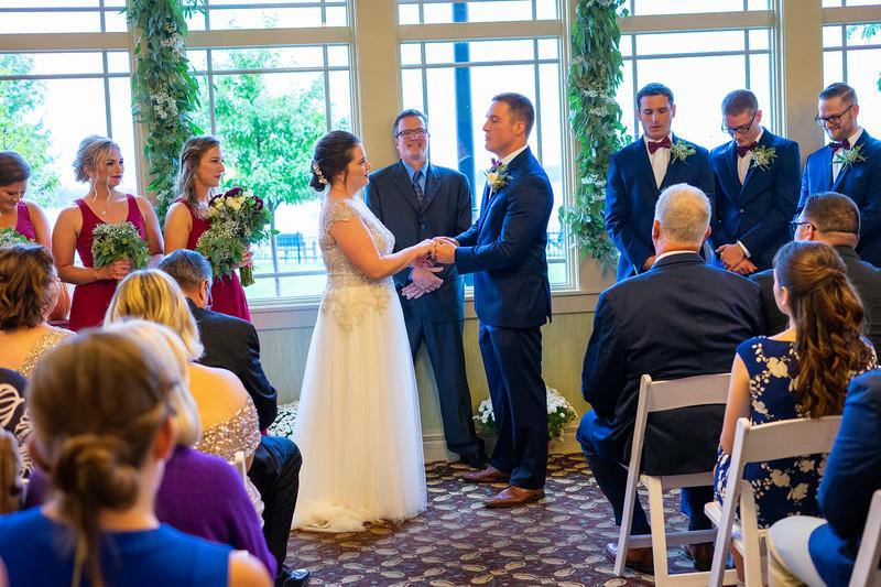Simoneau-Wedding-2019--0368.jpg