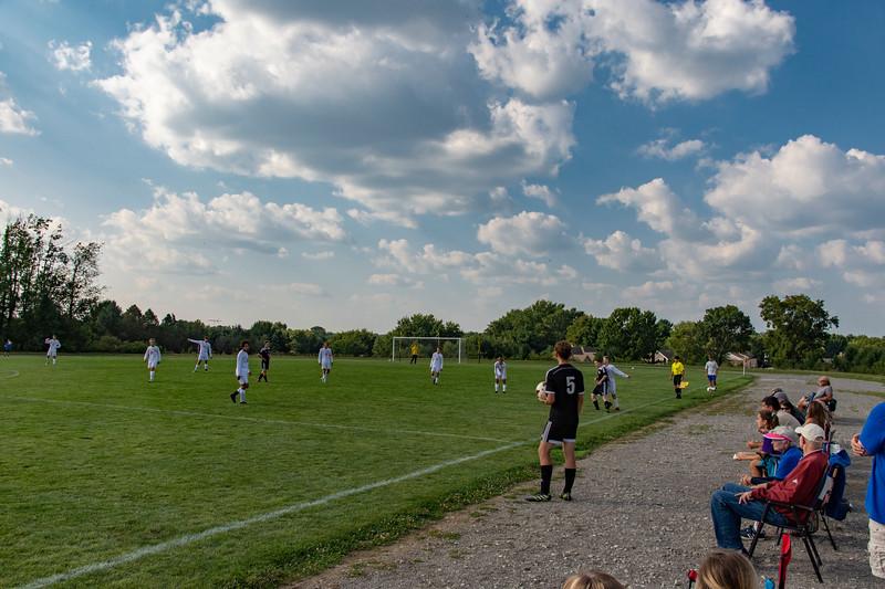 Graham-soccer-field.jpg