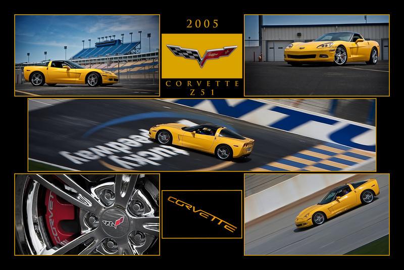 Gary Collage Redo2.jpg