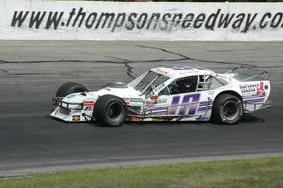 8-9-12 Action Bud 150 Scott Nickel
